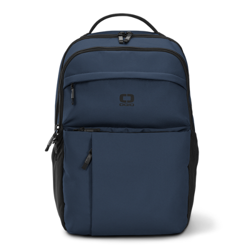 תיק גב פייס Ogio Pace 20 Backpack