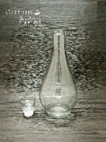 בקבוק גרי