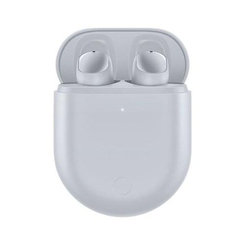 אוזניות Bluetooth TWS שיאומי דגם Redmi Buds 3 Pro בצבע אפור
