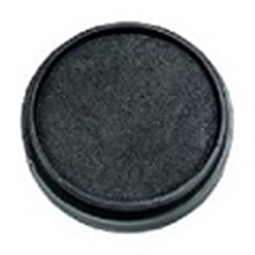 צבע מים שחור - 45 גרם