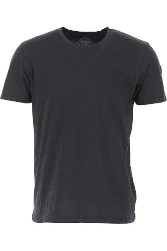 חולצה Colmar לגבר