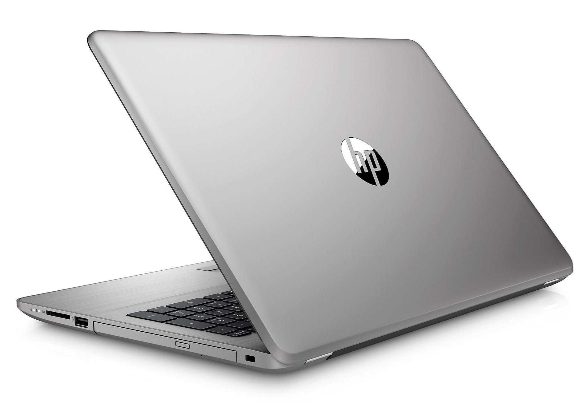 מחשב נייד HP 340S G7 2D195EA