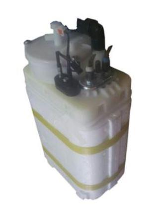 מיכל מים חמים מקורי לבר מים תמי 4