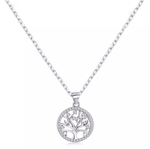 שרשרת ״עץ החיים״