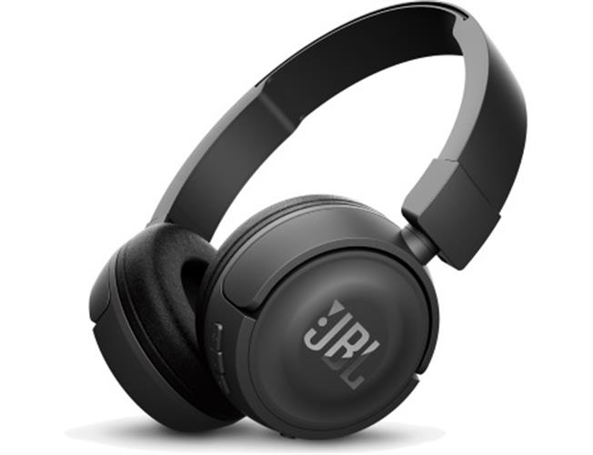 אוזניות JBL T450BT Bluetooth