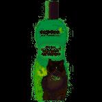 שמפו לחתול מראה משי אספריי - ESPREE