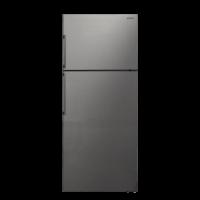 מקרר  גאלה BAYERE נפח 540 ליטר ברוטו - לבן