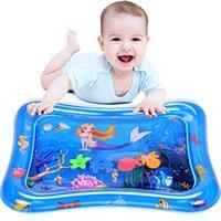 משטח פעילות ימי לתינוק