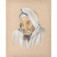 הרב ישראל אבוחצירא (באבא סאלי)