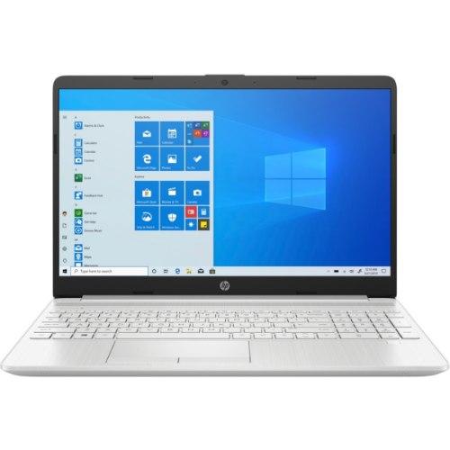 מחשב נייד HP 171Z3EA 15-dw2022nj כולל 3 שנים אחריות