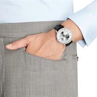 שעון Swarovski קולציית  Atlantis Automatic לגבר