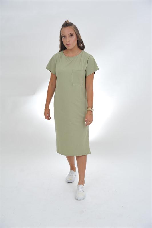 שמלת מיאמי