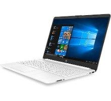 מחשב נייד HP 15S-FQ2031NJ HP308K0EA