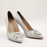 נעלי עקב לנשים קמילה