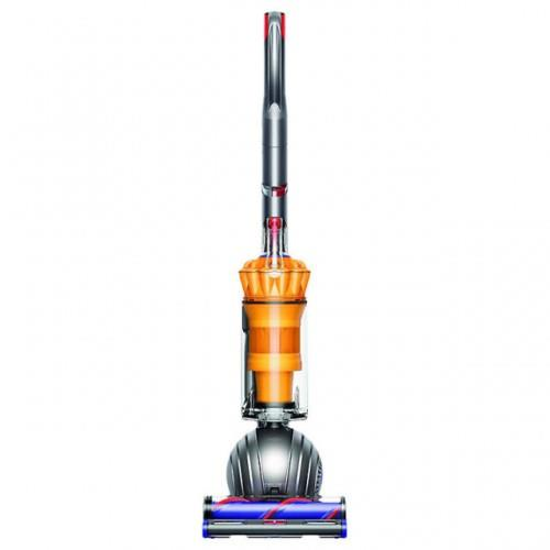 שואב אבק עומד dyson up 22 Multi floor דייסון