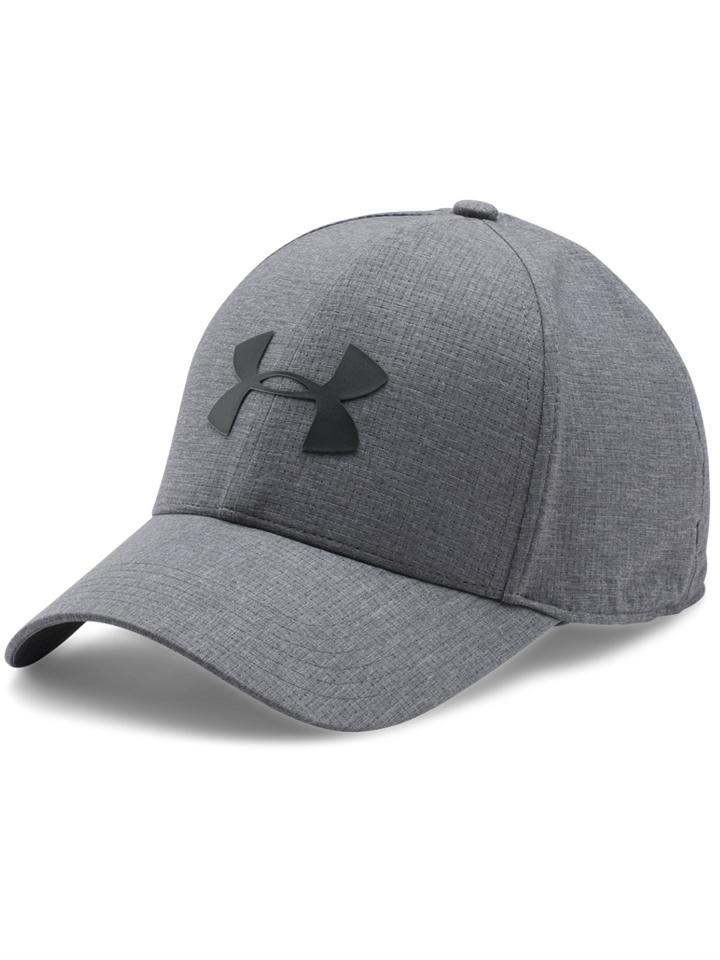 כובע אנדר ארמור - MD-LG 1291856-040