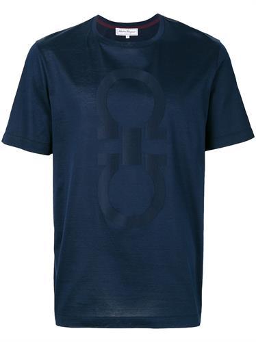 חולצה Salvatore Ferragamo לגברים מידה XXXL