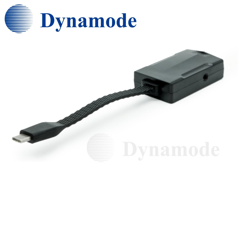 מתאם Type c לחיבור VGA
