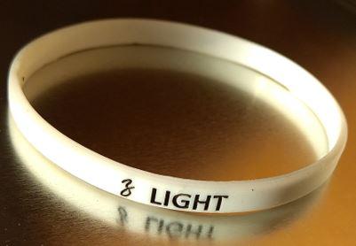 Z LIGHT