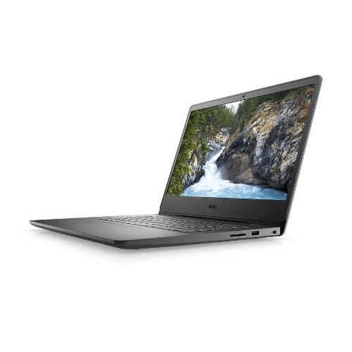 מחשב נייד -ללא מערכת הפעלה Dell Vostro 14 inch i3-1005G1 8GB 256GB  V3401-1001