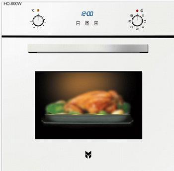 תנור בנוי Sol HO6700W