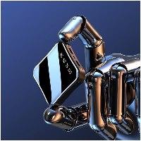 פאוור בנק מגנטי עוצמתי– Chargbank