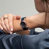 שעון ברינג דגם BERING 10126-367