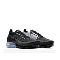 Nike Vapormax 2.0 Flyknit Oreo