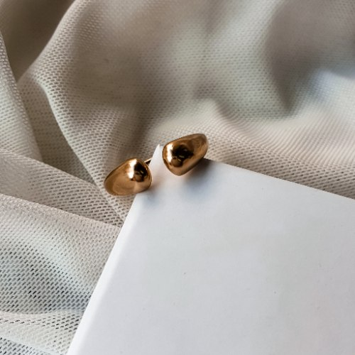 טבעת שיימי