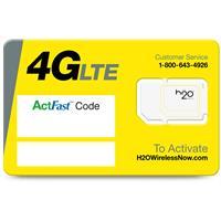 """כרטיס סים לשימוש בארה""""ב 40 גיגה  רשת at&t"""