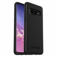 כיסוי Otterbox Symmetry Samsung Galaxy S10 / S10 Plus
