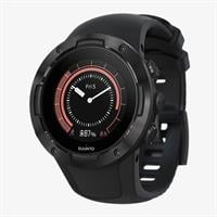 שעון דופק Suunto 5 All Black