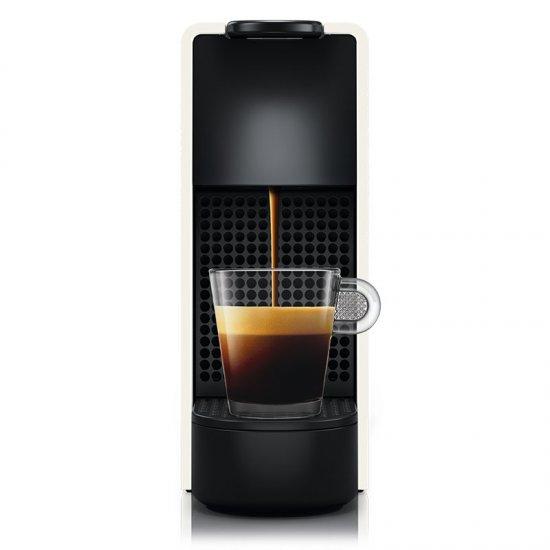 מכונת קפה Nespresso© דגם Essenza Mini C-30