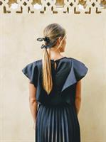 חולצת VAL שחור