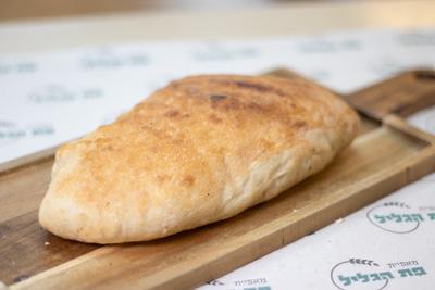 פארנה לחם בית קטן