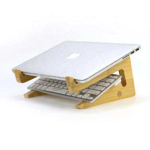 מעמד שולחני למחשב נייד