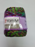 color wave - 115