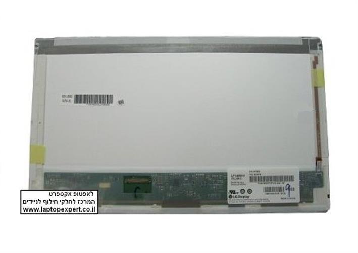 החלפת מסך למחשב נייד LP140WH1-TLA3 14.0