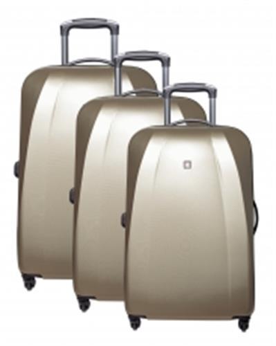 מזוודה TODELA 24