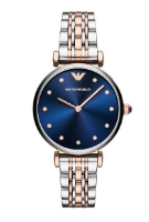 שעון ארמני לאישה דגם AR11092