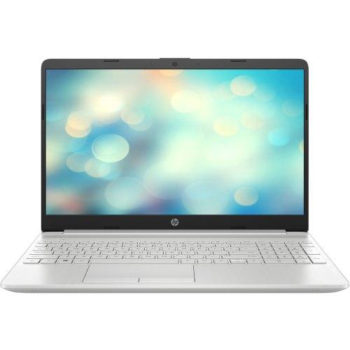 מחשב נייד HP 15-DW2021NJ HP2U266E