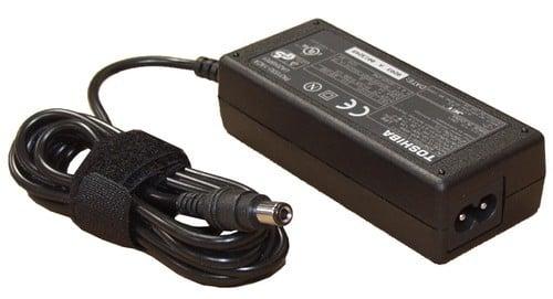 מטען מקורי למחשב נייד טושיבה Toshiba TECRA S10-17J