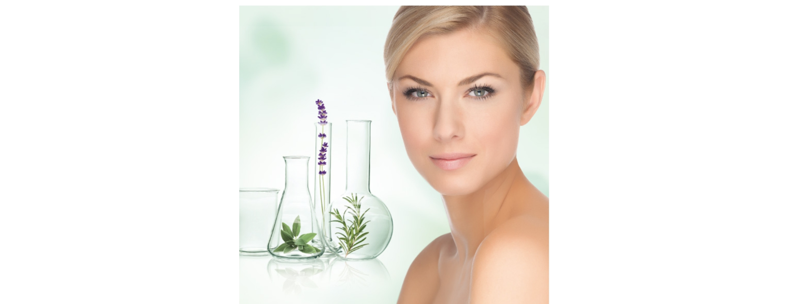 תכשירים לאנטי אייג'ינג - Yvonne Cosmetics