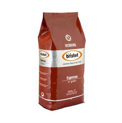 Bristot Espresso Beans 1 kg בריסטוט