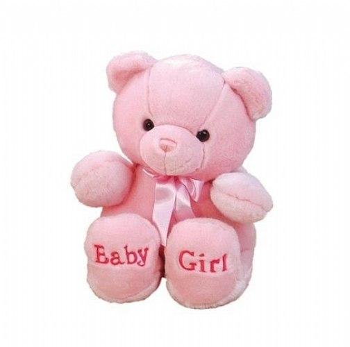 דובי לתינוקת\ מקט 010