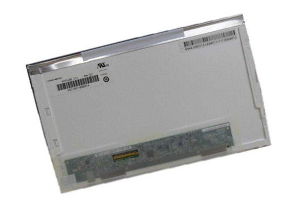 החלפת מסך למחשב נייד SAMSUNG LTN101NT02-C01, LTN101NT06 , LAPTOP LCD REPLACEMENT SCREEN