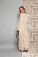 שמלת GOLD