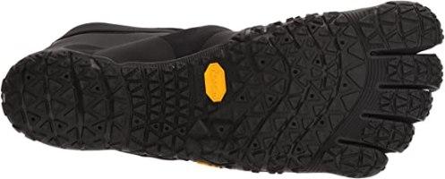 נעלי הליכה יחפה לגברים | Vibram V-Alpha
