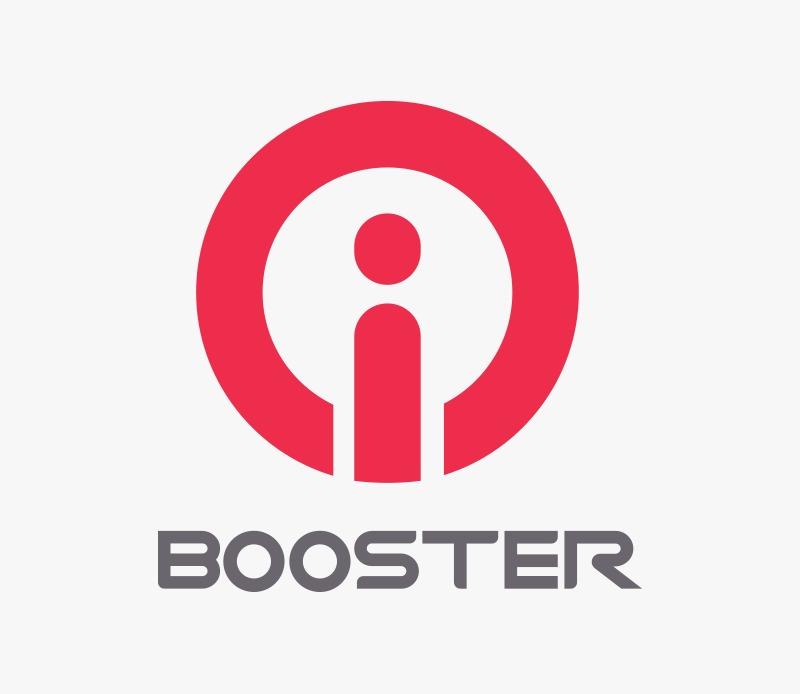 ioBooster Premium 24 Months