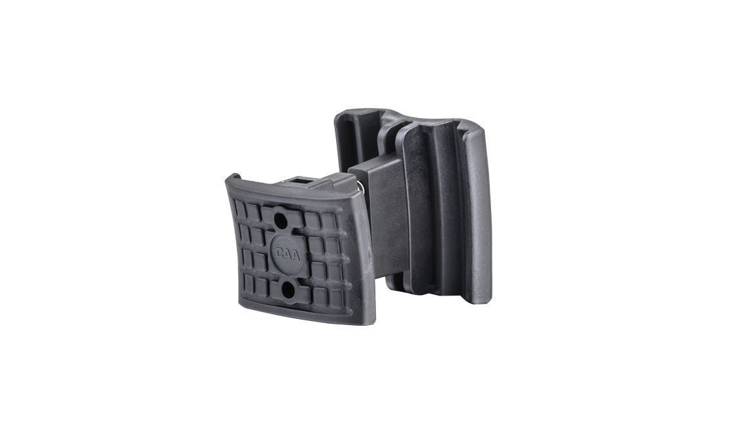 MC47N – AK Magazine Coupler